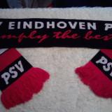 Fular EINDHOVEN PSV