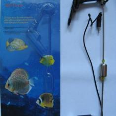 Swinger / Swingeri Cu led pentru Avertizori Pescuit Marca Mifine - Avertizor pescuit