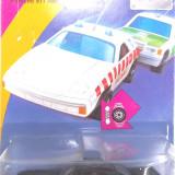 SIKU -SCARA 1/58-PORSCHE,, JOHN PLAYER SPECIAL'' -++2501 LICITATII !! - Macheta auto