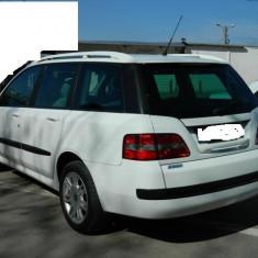 Dezmembrez fiat stiolo - Dezmembrari Fiat
