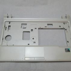 Palmrest cu touchpad carcasa laptop Samsung NP N150 ORIGINALA !