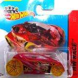 HOT WHEELS-REGULAR-SCARA 1/64 - - ++2501 LICITATII !! - Macheta auto