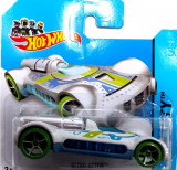 HOT WHEELS-REGULAR-SCARA 1/64 - - ++2501 LICITATII !!, 1:64