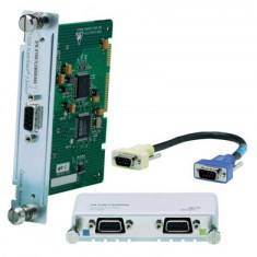 3COM 3C17228 SUPERSTACK 3 SWITCH 4400 EXTENDER KIT 3C17224 + 3C17226 + 3C17225 - NOU