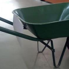 Roaba metal, 70 litri, livrare gratuita