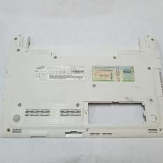 Carcasa spate Bottomcase Samsung N150 si N150Plus - Original in perfecta stare ! - Carcasa laptop