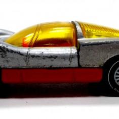 SIKU-SCARA 1/58-DETERIORATE- - ++2501 LICITATII !! - Macheta auto
