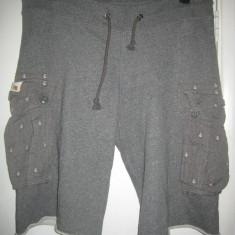 Pantaloni scurti RALPH LAUREN Denim & Supply, marime M-L, impecabili