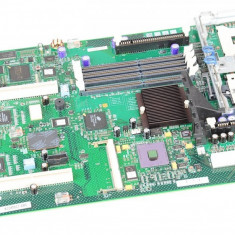 HP 305439-001 System Board Compaq ProLiant DL360 G3 Placa de baza server Hewlett Packard - NOUA, Intel