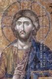 John Meyendorff - Teologia bizantina. Tendinte istorice si teme doctrinare, Nemira