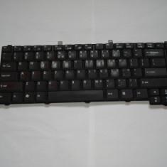 Tastatura laptop Acer Aspire 3000/3500/3500