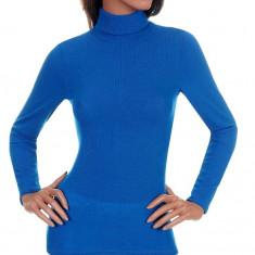 Helanca Albastra, Albastru