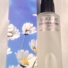 EGOISTE APA DE Parfum barbati Chanel BY REFAN 50 ML COD 207 TRANSPORT GRATUIT