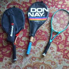 Palete Babolat - Husa tenis