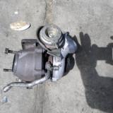 Turbina BMW 730 si 530 E 65 E 60 231 CP Hp 7794259