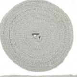 Banda termica protectie la evacuari 50 mm x 2 mm x 10m