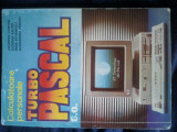 Carte turbo Pascal 6.0, Teora