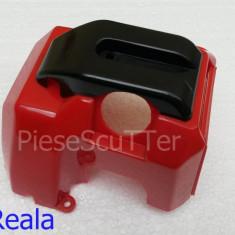 Carcasa motor MotoCoasa / Moto Coasa / MotoCositoare / Trimmer