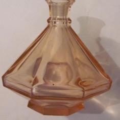 PVM - Sticla pentru parfum