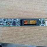 Invertor Asus X50GL