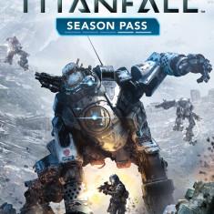 Joc Titanfall SeasonPass PC - Jocuri PC Electronic Arts, Shooting, Toate varstele, Multiplayer