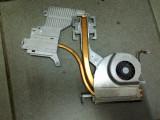Sistem Racire Ventilator si Radiator Sony Vaio Ar51E