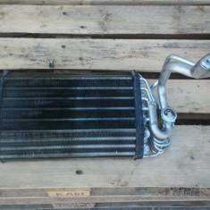 Calorifer clima BMW E39 - Radiator aer conditionat, 5 (E39) - [1995 - 2003]