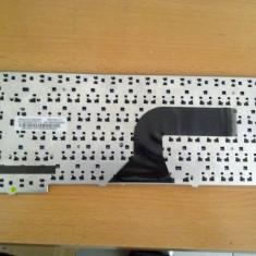 Tastatura Asus X50GL
