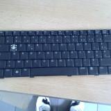 Tastatura Asus Z99 s