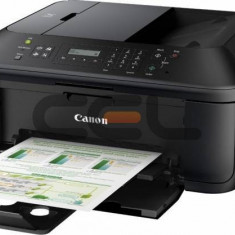 Multifunctional Canon Pixma MX395 A4 - Multifunctionala Canon, Peste 2400, USB