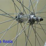 """Roata / Janta fara Bicicleta 28"""" - Piesa bicicleta"""