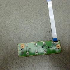 Butoan pornire Sony Vaio AR51E - Modul pornire