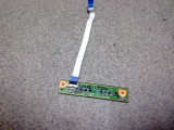 Placa Led Sony Vaio AR51E