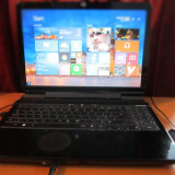 Notebook Packard Bell EasyNote F18 - Laptop Packard Bell, Intel Core 2 Duo, 3 GB, 320 GB, Windows 8