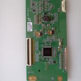 Modul T-CON 240CT01C2LV0.1 LCD sAMSUNG