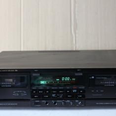Dublu Deck Audio ONKYO TA-RW50