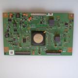 Modul T-CON MDK 336V-0N Panasonic