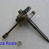 Ambielaj Scuter Moped Piaggio - Piagio Si ( bolt 10mm )
