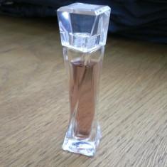 HYPNOSE de LANCOME / MINIATURA DE 7.5 ML - Parfum femeie Lancome, 10 ml