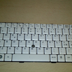 Tastatura Fujitsu Siemens Lifebook S7110 - Tastatura laptop