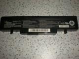 Baterie laptop fujitsu siemens amilo XA2528 , model DPK-XTXXXSY6 , autonomie necunoscuta