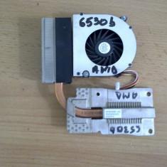 Cooler pentru AMD Hp 6530b