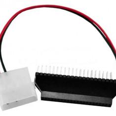 Adaptor Hard Disk IDE 2.5 la IDE 3.5