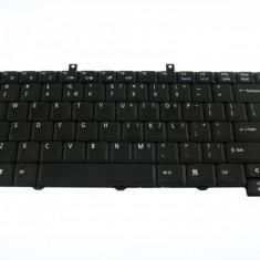 Tastatura laptop Acer Aspire 9120, AEZL2TNR012, 99.N5982.C1D, AEZL2TNR012DUI53323321
