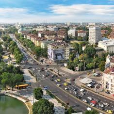 Hotel BudaPest Sofia***, Bulgaria - 2 nopți 2 persoane și în weekend cu demipensiune