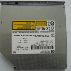 Unitate optica laptop Panasonic notebook DVD-RW IDE PATA GMA-4082N GMA-S05D 416177-6C0