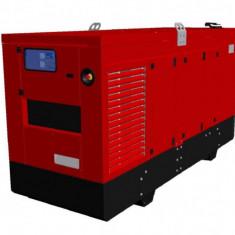 Generatoare curent MASE 350 KW automatic NOU