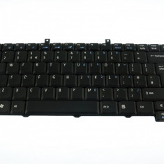 Tastatura laptop Acer Aspire 5650, MP-04656GB-698, PK130020A00, 6KA06303429M