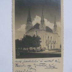 C.P.SIGHET DIN 1933