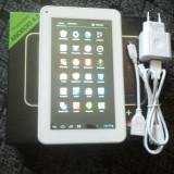 Tableta Multipad7, 7 inch, Android